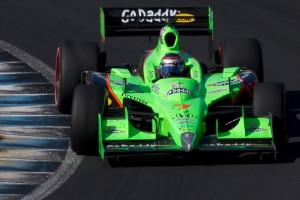 Danica_Patrick_2011_Indy_Japan_300_Race_hairpin