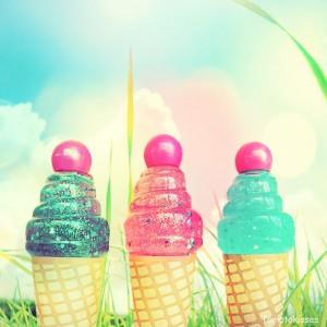 """We all scream for """"Ice Cream!"""" :)"""
